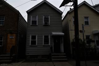 19 Esther Street, Newark NJ