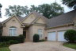 443 Lee Road 2099, Phenix City AL