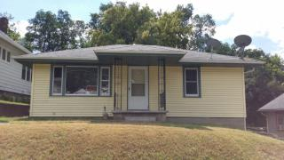 1600 25th St, Sioux City, IA 51104