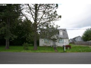 3689 Southeast 14th Street, Gresham OR
