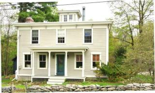 291 Newton Road, Stephentown NY