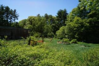 144 Red Acre Road, Stow MA
