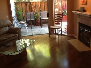 727 Loma Verde Ave, Palo Alto, CA 94303