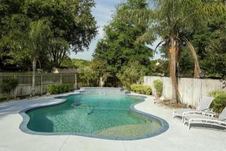 4142 Bridgeville Place, Jacksonville FL