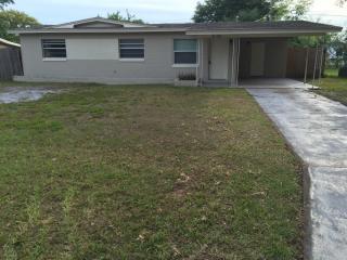 6122 Fairlawn Dr, Orlando, FL 32809