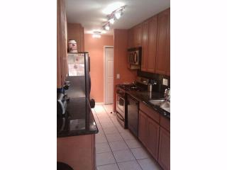 831 Main St #831B, Belleville, NJ 07109
