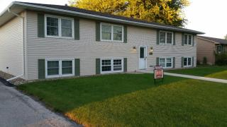 1600 2nd St SW #3, Independence, IA 50644
