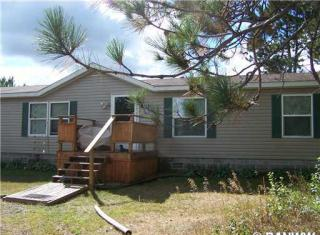 W7249 Luther Road, Spooner WI