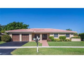 471 Lake Tree Drive, Weston FL