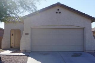 2147 W Gold Dust Ave, Queen Creek, AZ 85142