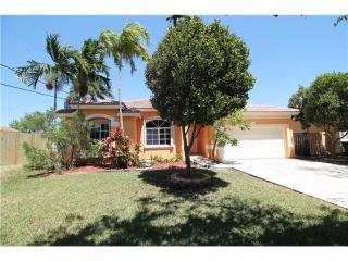18201 Southwest 94th Court, Palmetto Bay FL