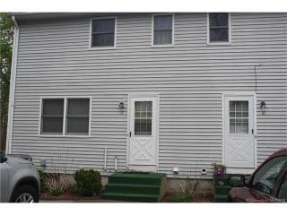 358 E Main St #17, Griswold, CT 06351