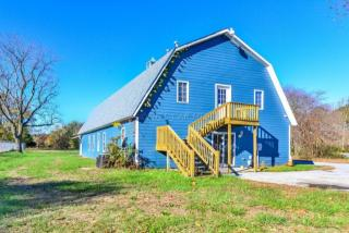 31453 Old Ocean City Road, Salisbury MD