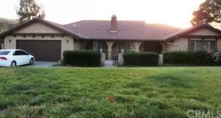 9878 Juniper Court, Yucaipa CA