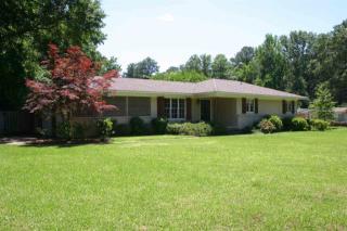 1621 Lockwood Avenue, Jackson MS