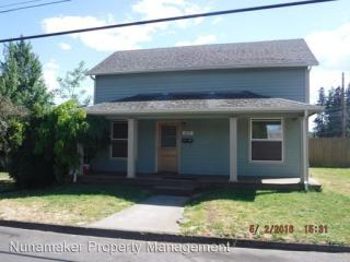 1027 Wilson St, Hood River, OR 97031