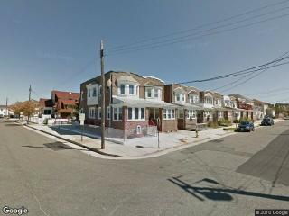 117 N Raleigh Ave #1, Atlantic City, NJ 08401
