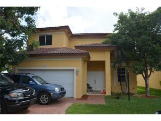 4281 Northeast 42nd Avenue, Homestead FL