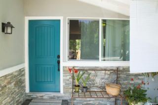 4215 San Juan Avenue, Fair Oaks CA