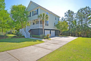 2305 North Creek Drive, Mount Pleasant SC