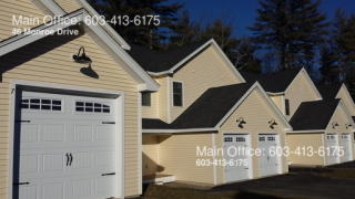 43 Monroe Dr, Rochester, NH 03867