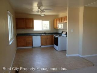5610 Houston Way, Sacramento, CA 95823