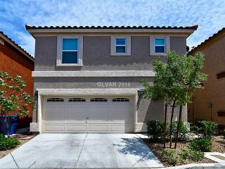 4268 Swordfish Court, Las Vegas NV