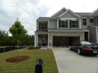 1355 Brookmere Way, Cumming, GA 30040