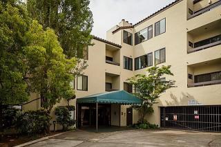 425 North El Camino Real #301, San Mateo CA