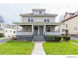 157 Spruce Avenue, Rochester NY