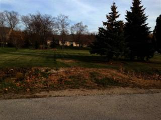 Sussex Lot 38, Green Bay WI