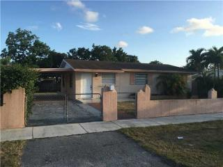 11840 Southwest 181st Terrace, Miami FL