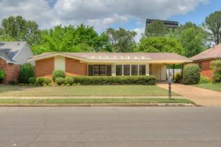 5346 Boswell Avenue, Memphis TN
