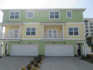 100 8th Ave S, Jacksonville Beach, FL 32250