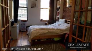 540 4th Ave #3, Brooklyn, NY 11215