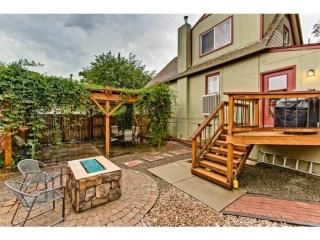 3924 Pecos St, Denver, CO 80211
