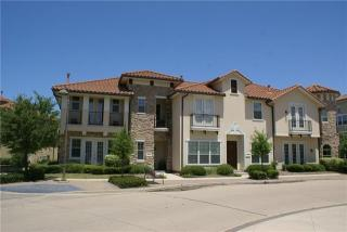 6681 Plaza Via #16, Irving TX