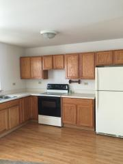 30 N Lincoln St #2, Coal City, IL 60416