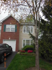 25 Picket Place #1000, Freehold NJ