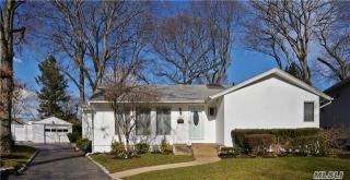 1387 Pine Court, East Meadow NY