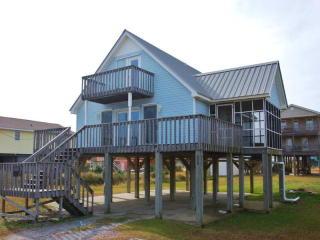 489 Bernard Court, Gulf Shores AL