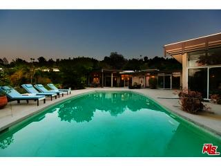 15431 Vista Haven Place, Sherman Oaks CA