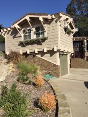 722 Oak Crest Dr, Sierra Madre, CA 91024