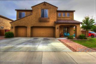 10837 East Ramona Avenue, Mesa AZ