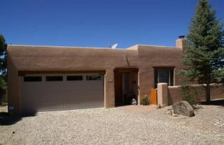 305 Morgan Road, Taos NM