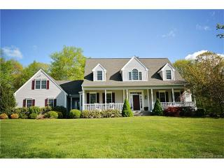 10 Isabell Drive, Madison CT