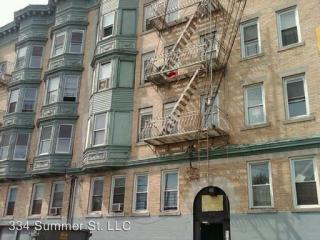 332-334 Summer St, Paterson, NJ 07501