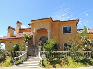 2210 Mar Vista Ridge Drive, Malibu CA
