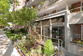 11050 71st Road #4O, Forest Hills NY