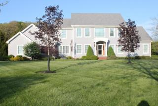 149 Longford Drive, Granville OH